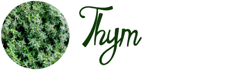 Cette image a un attribut alt vide;  son nom de fichier est thymT.png